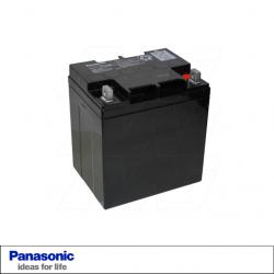 BATERÍA PANASONIC LC-XC1228P